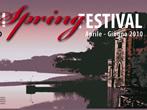 Puccini spring festival -  Events Viareggio - Concerts Viareggio