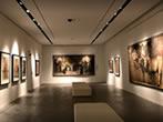Galleria Comunale di Arte Moderna e Contemporanea di Viareggio (GAMC) -  Events Viareggio - Museums Viareggio