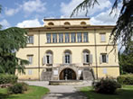 Villa Museo Giacomo Puccini -  Events Versilia - Attractions Versilia