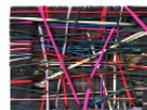 Ala. Existential Trame -  Events Forte dei Marmi - Art exhibitions Forte dei Marmi