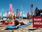 Boardland -  Events Camaiore - Sport Camaiore
