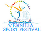 Versilia sport festival -  Events Camaiore - Shows Camaiore