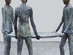 Roberto Barni. Le cose vogliono esistere -  Events Versilia - Art exhibitions Versilia