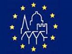 European Heritage Days -  Events Seravezza - Shows Seravezza