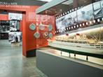 Andrea Doria.  La nave più bella del mondo image - Genoa - Events Art exhibitions