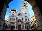 Cattedrale di San Lorenzo - Eventi Genova - Luoghi da vedere Genova