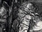 Albrecht Durer (1471-1528). Capolavori a bulino -  Events Genoa - Art exhibitions Genoa