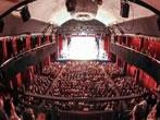 Politeama Genovese: theatral season image - Genoa - Events Theatre