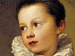 Van Dyck e i suoi amici. Fiamminghi a Genova 1600-1640 - Eventi Genova - Mostre Genova
