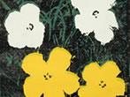 Andy Warhol. L'opera moltiplicata -  Events Bergamo - Art exhibitions Bergamo