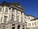Accademia Carrara -  Events Bergamo - Museums Bergamo