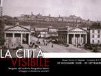 The town on show -  Events Bergamo - Art exhibitions Bergamo