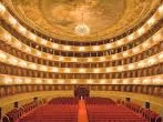 Teatro Donizetti image - Bergamo - Events Theatre