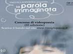 The Imagined Word -  Events Bergamo - Shows Bergamo