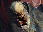 Tiepolo in Bergamo -  Events Bergamo - Art exhibitions Bergamo