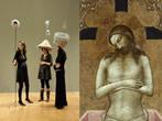 Universal exhibition -  Events Bergamo - Art exhibitions Bergamo