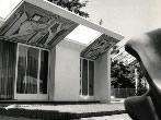 Mario Radice: il pittore e gli architetti -  Events Lake Como - Art exhibitions Lake Como