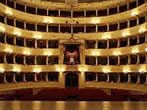Social Theater: Prose Season -  Events Lake Como - Theatre Lake Como