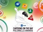 Cartoons on the Bay -  Events Rapallo - Shows Rapallo