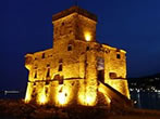 Rapallo Castle -  Events Rapallo - Attractions Rapallo