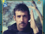 Palco sul mare festival: Francesco Gabbani -  Events Rapallo - Concerts Rapallo