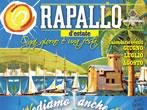 Rapallo summer -  Events Rapallo - Shows Rapallo
