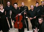 Amici della musica: 2015-16 season -  Events Udine - Concerts Udine