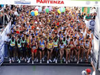 World street running championships -  Events Udine - Sport Udine