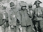 Prisoners of war: Caporetto and environs -  Events Udine - Art exhibitions Udine