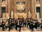 Music Festival in Camogli -  Events Camogli - Concerts Camogli