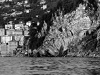 Gianni Berengo Gardin -  Events Camogli - Art exhibitions Camogli