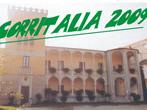 CorrItalia -  Events Cuneo - Sport Cuneo