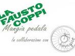 Fausto Coppi Mangia Pedala -  Events Cuneo - Sport Cuneo