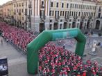 Granfondo Fausto Coppi - Selle San Marco -  Events Cuneo - Sport Cuneo