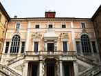 Govone Castle -  Events Cuneo - Attractions Cuneo