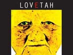 Lovetah -  Events Cuneo - Art exhibitions Cuneo