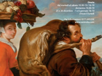 From Rubens to Van Dyck -  Events Cuneo - Art exhibitions Cuneo