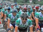 Super Randonnée  -  Events Cuneo - Sport Cuneo