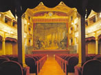 Teatro Toselli: prose, dance and symphonic season -  Events Cuneo - Theatre Cuneo