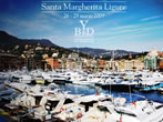Santa Boat Show -  Events Santa Margherita Ligure - Shows Santa Margherita Ligure