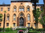 Opening of the Roccolo Castle -  Events Busca - Shows Busca