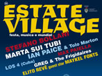 Estate village -  Events Mestre - Shows Mestre