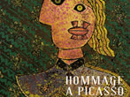 Hommage to Picasso -  Events Codroipo - Art exhibitions Codroipo