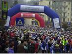 Gran Fondo Dolci Terre -  Events Novi Ligure - Sport Novi Ligure