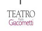 Theater Season 2011-12 -  Events Novi Ligure - Theatre Novi Ligure