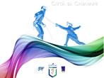 Mediterranean fencing championship -  Events Chiavari - Sport Chiavari
