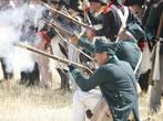 The Marengo Battle -  Events Spinetta Marengo - Shows Spinetta Marengo