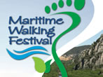 Maritime Walking Festival -  Events Portofino - Shows Portofino