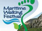 Maritime Walking Festival -  Events Portofino - Shows Portofino
