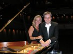 Portofino classica international music festival -  Events Portofino - Concerts Portofino